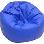bean bag chairs mumbai