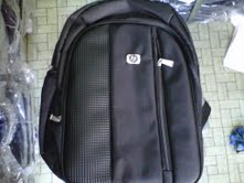 If you are looking for good Laptop Bags Supplier in Mumbai for promotional  gifting 672d4abddad63