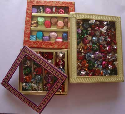 chocolate-gifts-for-diwali-mumbai