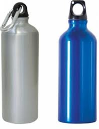sipper bottles promotional