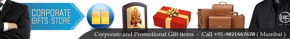 corporate gifts, corporate gift mumbai, promotional gifts mumbai